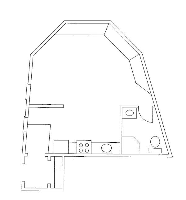 11-pelham-layout