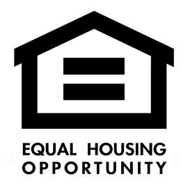 hud-equal-housing
