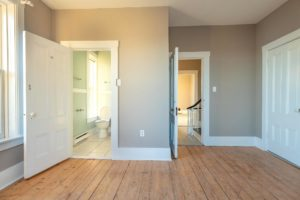 207-2-bedroom-1-b