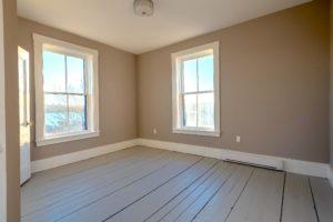 207-2-bedroom-2