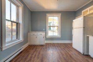 207-2-kitchen1