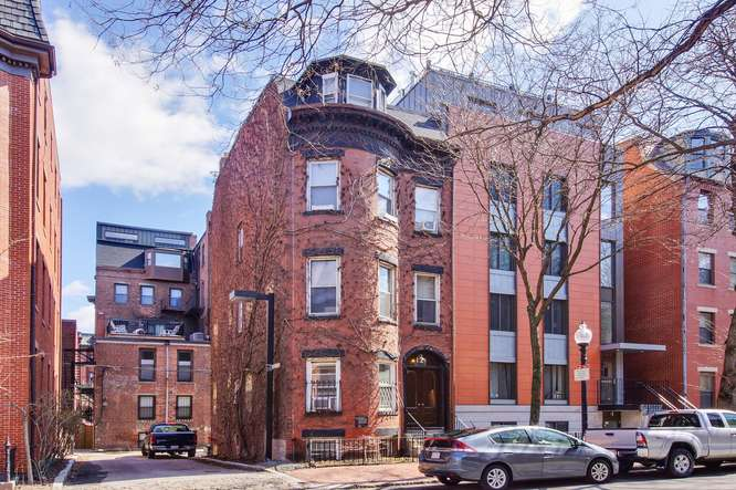 12 East Springfield Street-small-001-Exterior-666x443-72dpi