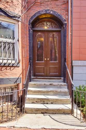 12 East Springfield Street-small-003-Entryway-333x500-72dpi