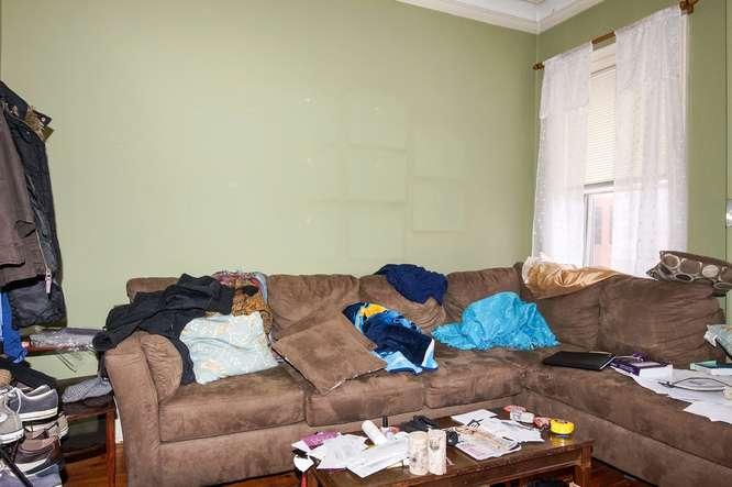 12 East Springfield Street-small-023-Living Room-666x443-72dpi