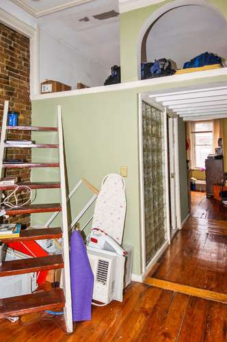 12 East Springfield Street-small-025-Living Room-333x500-72dpi