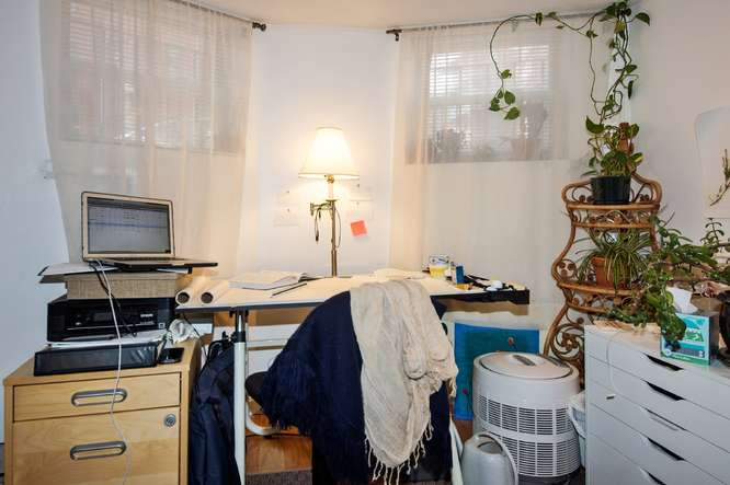 12 East Springfield Street-small-038-Bedroom-666x443-72dpi