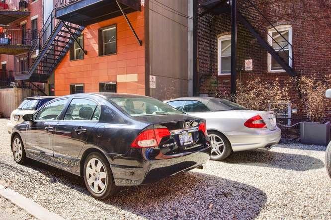 12 East Springfield Street-small-041-Parking-666x443-72dpi