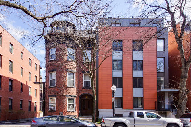 12 East Springfield Street-small-043-Exterior-666x443-72dpi