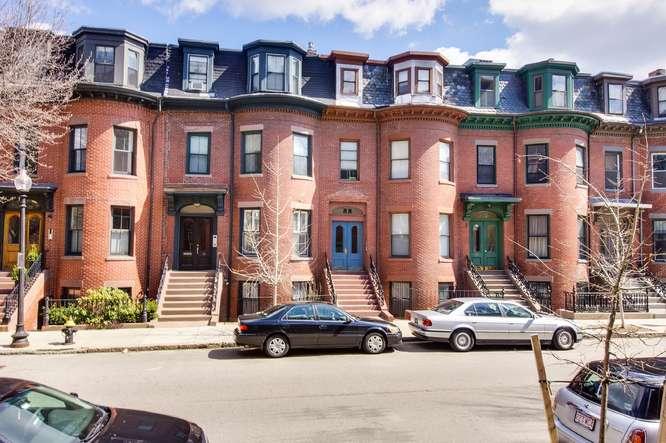 88 East Brookline Street-small-001-Exterior-666x443-72dpi