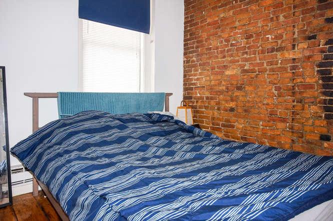 88 East Brookline Street-small-012-Bedroom-666x443-72dpi