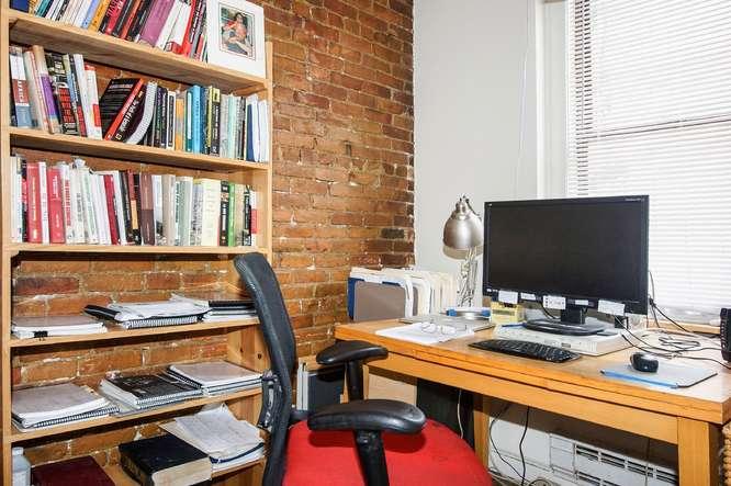 88 East Brookline Street-small-013-Office-666x443-72dpi