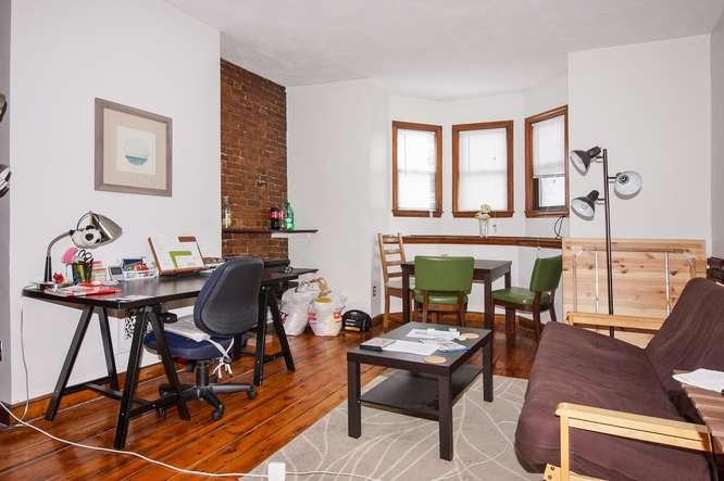 88 East Brookline Street-small-015-Living Room-666x443-72dpi
