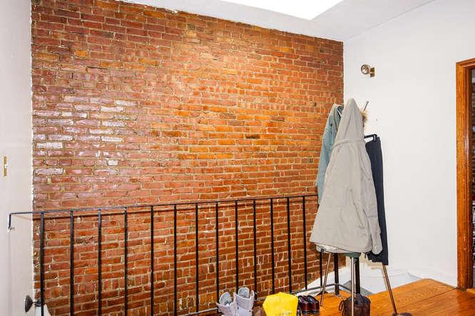 88 East Brookline Street-small-016-Interior-666x443-72dpi