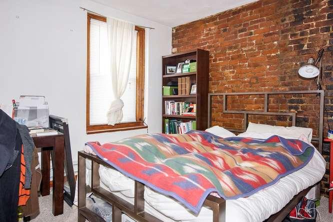 88 East Brookline Street-small-019-Bedroom-666x443-72dpi