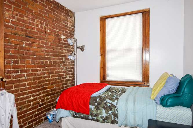 88 East Brookline Street-small-020-Bedroom-666x443-72dpi