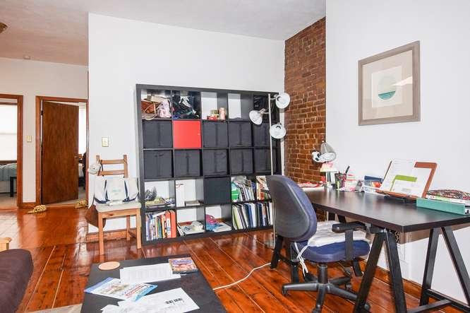 88 East Brookline Street-small-022-Living Room-666x443-72dpi