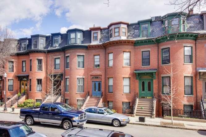 88 East Brookline Street-small-042-Exterior-666x443-72dpi