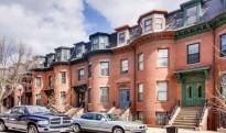 88 East Brookline Street-small-044-Exterior-666x443-72dpi