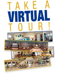 virtual-tour-call-out