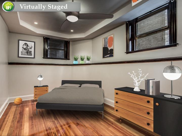 24_Bedroom2