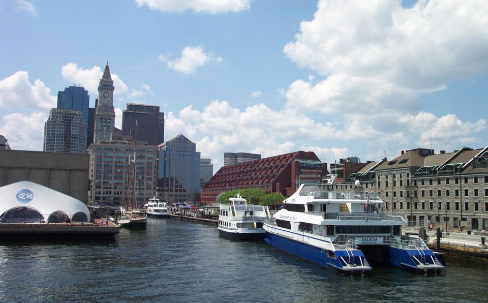 boston_long_wharf