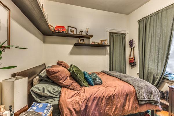 23_bedroom-4