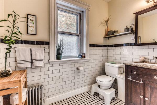 24_bathroom