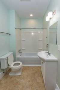 61-duke-bathroom-1
